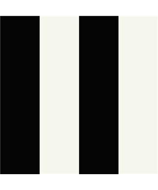 The Simply Stripes 2 SY33937