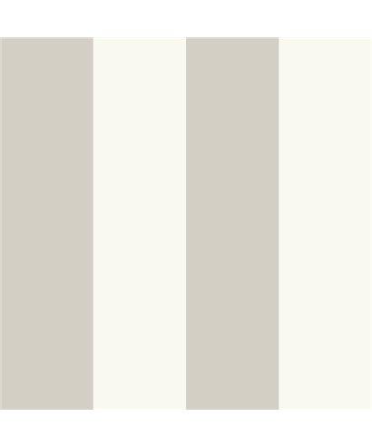 The Simply Stripes 2 SY33938