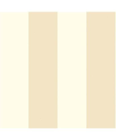 Simply Stripes 2 SY33942