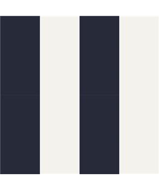 Simply Stripes 2 SY33943