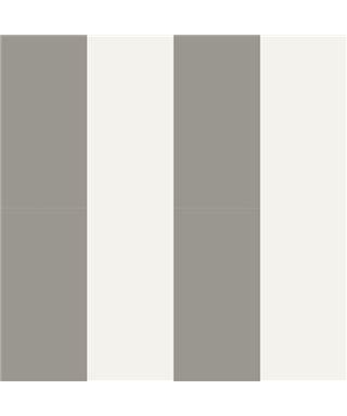 The Simply Stripes 2 SY33944