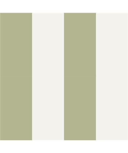 The Simply Stripes 2 SY33945