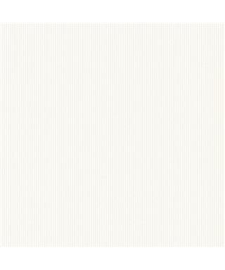 The Simply Stripes 2 SY33947