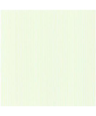 The Simply Stripes 2 SY33950