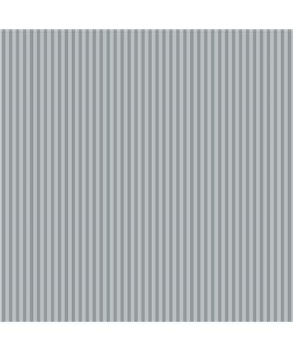 Simply Stripes 2 SY33956