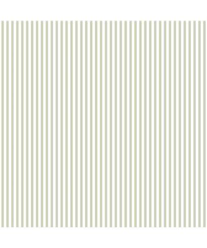 Simply Stripes 2 SY33958