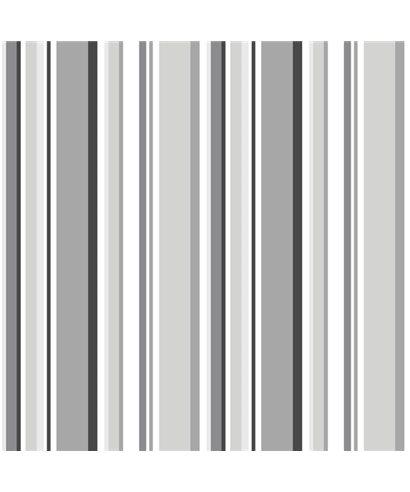 The Simply Stripes 2 SY33962