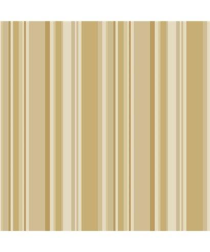 Simply Stripes 2 SY33967
