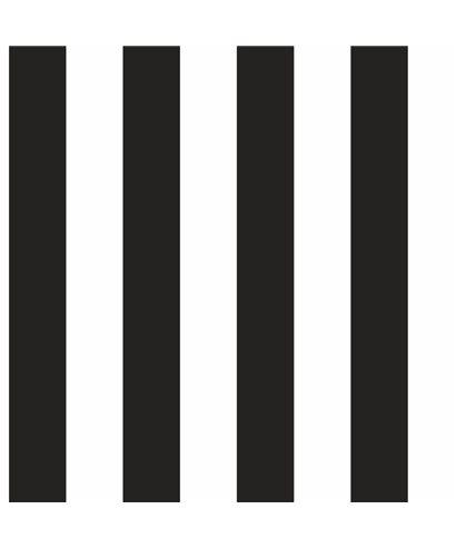 Smart Stripes 2 G67521