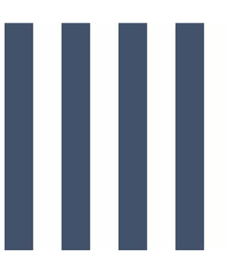 Smart Stripes 2 G67522