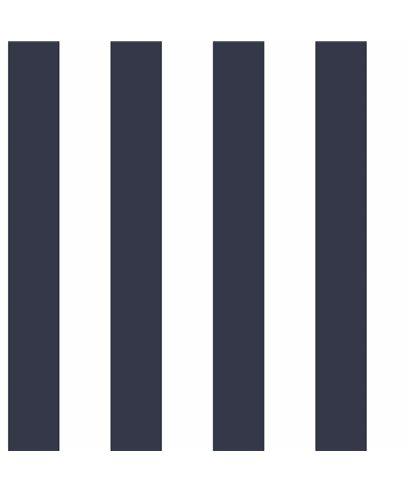 Smart Stripes 2 G67523