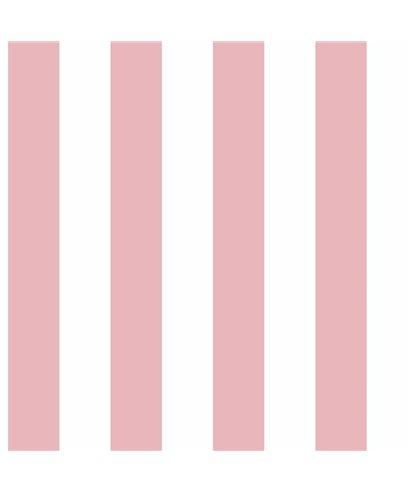 Smart Stripes 2 G67524
