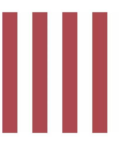 Smart Stripes 2 G67525