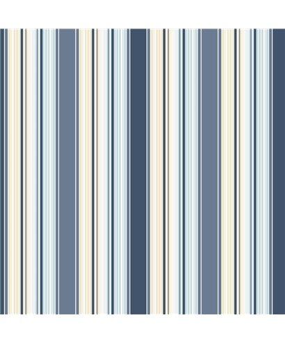 Smart Stripes 2 G67528