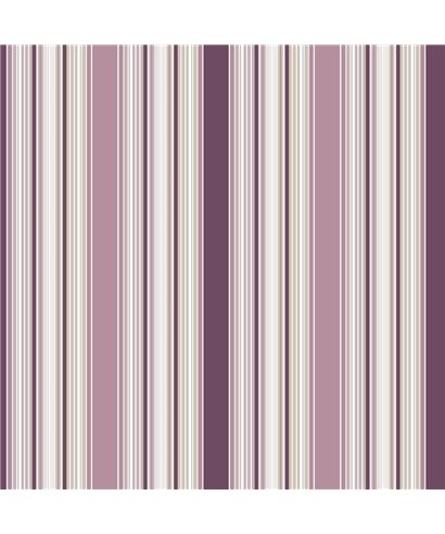 Smart Stripes 2 G67531