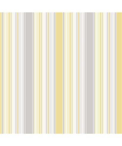 Smart Stripes 2 G67532