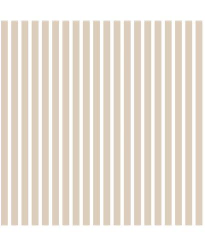 Smart Stripes 2 G67538