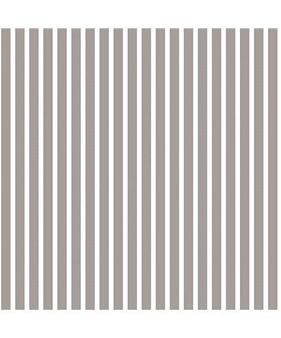Smart Stripes 2 G67541