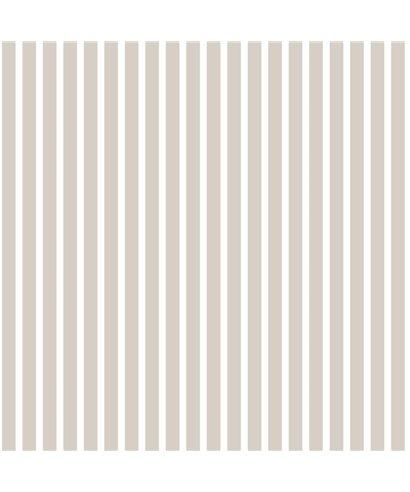 Smart Stripes 2 G67542