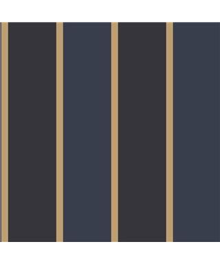 Smart Stripes 2 G67545