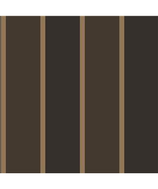 Smart Stripes 2 G67546