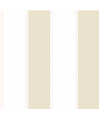 Smart Stripes 2 G67547