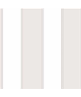 Smart Stripes 2 G67549