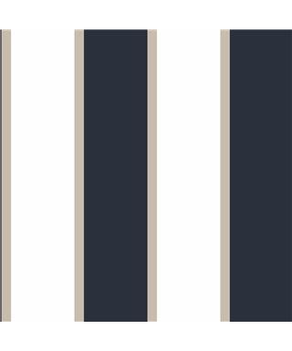 Smart Stripes 2 G67550