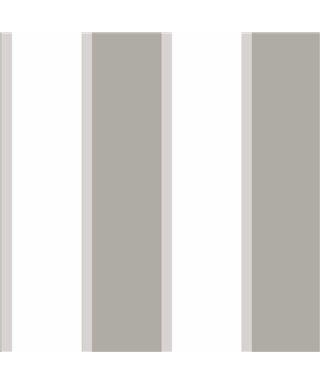 Smart Stripes 2 G67552