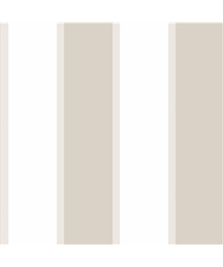 Smart Stripes 2 G67553