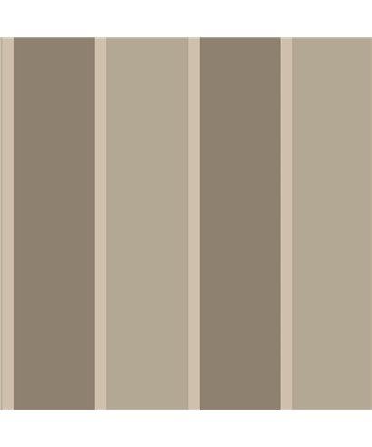Smart Stripes 2 G67554