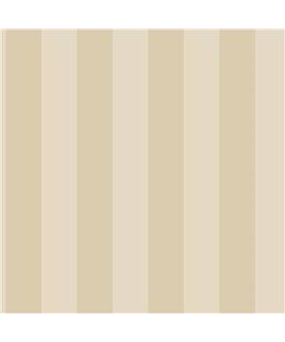 Smart Stripes 2 G67555