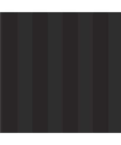 Smart Stripes 2 G67556