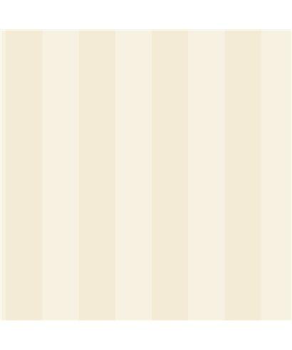 Smart Stripes 2 G67557