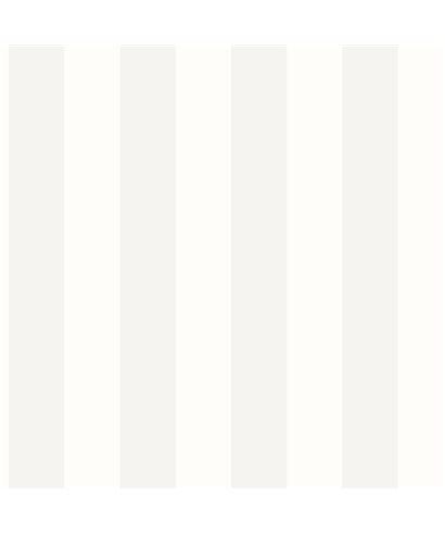 Smart Stripes 2 G67558