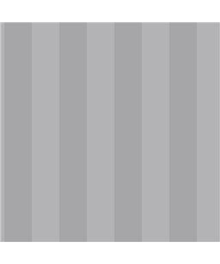 Smart Stripes 2 G67559