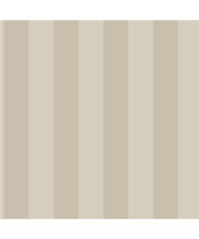 Smart Stripes 2 G67560