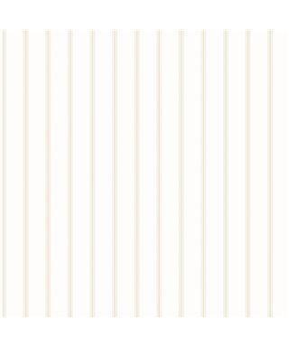 Smart Stripes 2 G67561