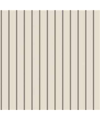 Smart Stripes 2 G67562