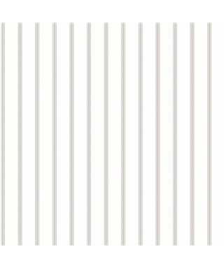 Smart Stripes 2 G67563