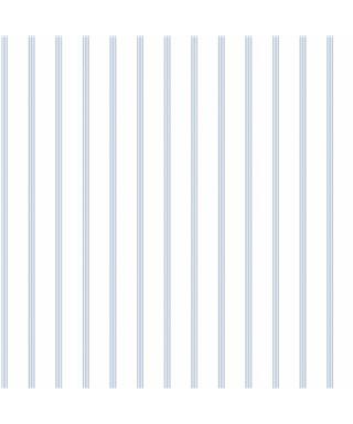 Smart Stripes 2 G67564