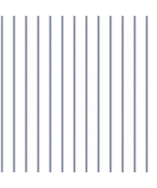 Smart Stripes 2 G67565