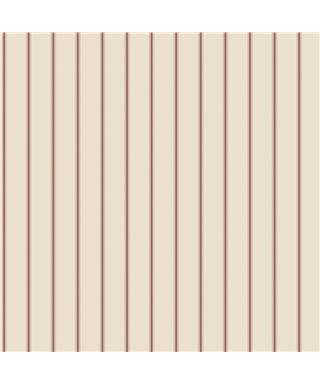 Smart Stripes 2 G67566