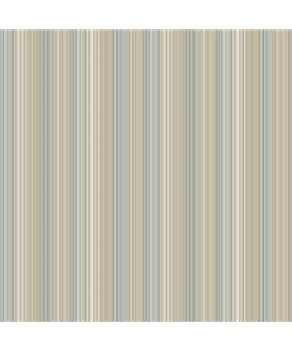 Smart Stripes 2 G67567