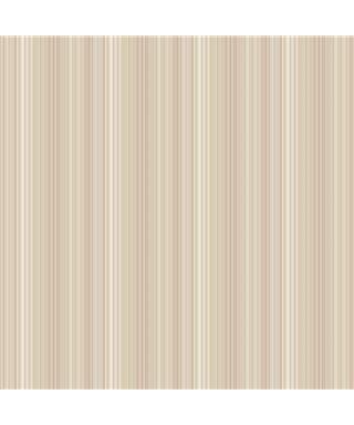 Smart Stripes 2 G67568