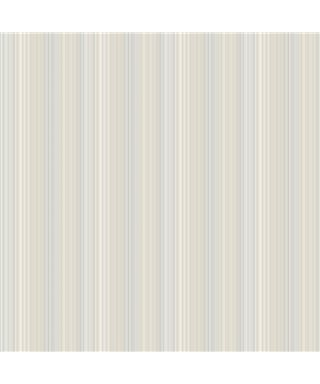 Smart Stripes 2 G67569