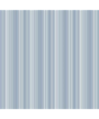 Smart Stripes 2 G67570