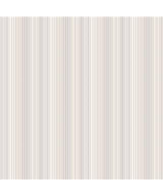 Smart Stripes 2 G67571