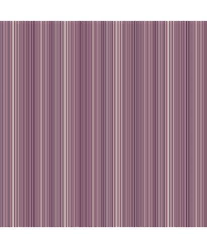 Smart Stripes 2 G67572
