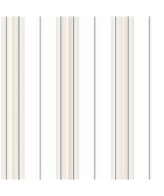 Smart Stripes 2 G67573